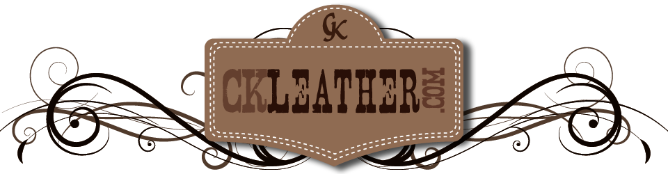 CK Leather